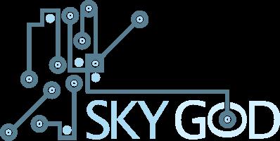 Sky God
